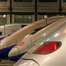 TGV_gare_de_lyon3_main_photo.jpg